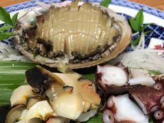 南伊豆下田多々戸へ、ザッ伊豆の民宿まきのへ、マジっこの料理っここ凄いわ!おススメしますよツアー