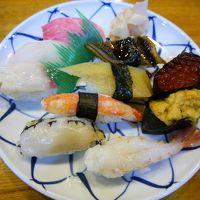 ♪北へ〜、南へ〜、東へ、西へ〜〜♪うに丼を食べる為に行きました、北海道旅!其の三
