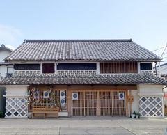 高知 海岸線の旅① 須崎の古民家 ~ここの家主になりたくて須崎に行く の巻~