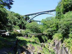 湯布院に泊まって国東半島と高千穂を巡ってきました。(高千穂観光編)
