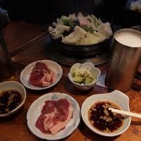 ウニ!寿司!肉!食い倒れ旅 in 札幌・小樽・余市・積丹 ~札幌編~