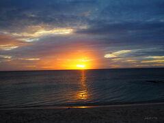 家族で与論島旅行〈6〉赤崎サンゴの森&百合ヶ浜ツアー
