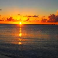 真夏の八重山諸島 夏旅2019 波照間島編2