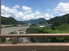 まったり、だらだら〜。草津で二泊三日。