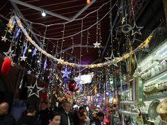 ラマダーン中のイスタンブール旅行も楽しい〜イフタールの時間はスルタンアフメットがオススメ〜