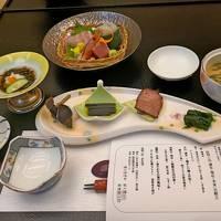 2019.7鶴岡・酒田旅行6-湯野浜温泉龍の湯,タクシーで酒田へ
