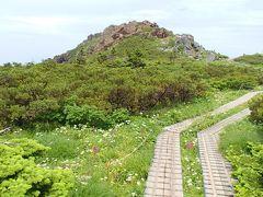 2019夏 岩手県の南部をぐるり一人旅