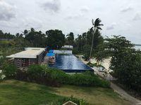 ビンタン島 〜The Residence Bintan〜