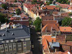 海外一人旅第3弾はラトビア&エストニア☆足かけ3年のバルト三国旅完結編(7)2年越しの思い、叶ったり叶わなかったり
