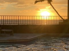 自然を体感するハワイ島の旅