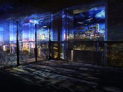 瀬戸内国際芸術祭 2019 ・高松港周辺~北浜アリー~四国村