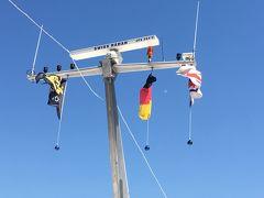 ドイツ観光のち、Formula1 GermanyGP(2/7)