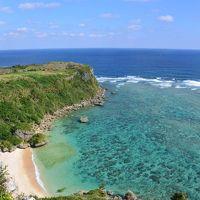 カヌチャリゾート&ハイアットリージェンシー那覇に泊まる沖縄旅行1日目(自宅→カヌチャリゾートへ)