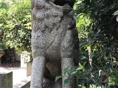 神宮・大社・宮・神社に参拝  国弊小社 沼名前神社