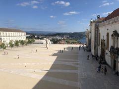 ポルトガル旅行⑥