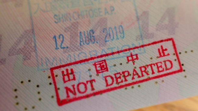 今年の夏はオランダへ行くぞ! ・・・半年以上前から準備していた旅だったけど、搭乗予定フライトが香港デモに巻き込まれ、まさかの「出国中止」でパァ~