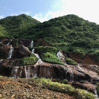 久々の台北で女子旅満喫その1・1日目