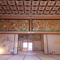 名古屋城これで見納めか還暦の天守閣、期待以上の本丸御殿 名古屋観光3