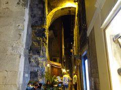1810クロアチア~宮殿が旧市街になった!?スプリット