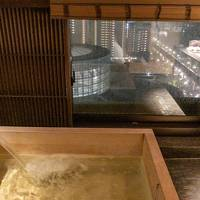 神戸ベイシェラトン ホテル&タワーズ 宿泊 お盆 年末!