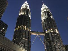 満喫モスクとかマラッカとか4泊6日@マレーシア�