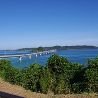 山口旅行 by  レンタカー