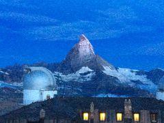 北欧からスイスへの夫婦15日間の旅 11日目12日目 スイス