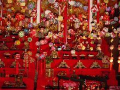 九州旅行・2006春