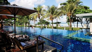 バリ島 と シンガポール GWを利用したアラ還暦の2人旅(バリ島編)