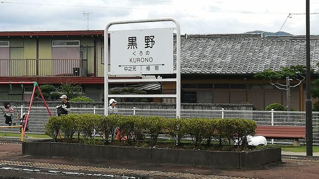 海の日は海の上で「海の恩恵に感謝する」日…ならば塩分補給だと東京に向かい、帰りに仙台まで行って太平洋フェリーに乗る旅。<br />ということで海や船に関連した3連休を過ごすことに。今回はその3日目。<br />横浜に移動する1日目と橋本から車に乗ってダム巡り、東京に移動して地下鉄博物館と南極観測船宗谷を巡る2日目。<br />仙台へ始発の新幹線で移動し鹽竈神社を訪れ太平洋フェリーで太平洋を南下する3日目。<br />名古屋に到着し名鉄揖斐線の廃線跡を巡る4日目とありとあらゆる要素に富んだ4日間の記録。<br />ちなみに今回からデジカメを新調しているので多少画質もよくなっている…かも。<br />いつも通り乗った列車はこちらに。<br />1日目<br />新大阪1923→のぞみ414号→2137新横浜<br />新横浜2145→あざみ野行→2157センター北<br />センター北2201→中山行→2210中山<br />中山2216→普通八王子行→2235淵野辺<br />2日目<br />淵野辺654→普通八王子行→702橋本<br />橋本1044→快速八王子行→1055八王子<br />八王子1058→中央特快東京行→1109立川<br />立川1115→快速川崎行→1155川崎<br />京急川崎1204→普通小島新田行→1213小島新田<br />産業道路1226→普通京急川崎行→1236京急川崎<br />京急川崎1251→快特泉岳寺行→1304品川<br />品川1322→快特泉岳寺行→1324泉岳寺<br />泉岳寺1329→普通印西牧の原行→1334大門<br />大門1341→都庁前行→1358両国<br />両国1401→光が丘行→1407門前仲町<br />門前仲町1409→快速東葉勝田台行→1413東陽町<br />東陽町1418→普通西船橋行→1426葛西<br />葛西1456→普通三鷹行→1506門前仲町<br />門前仲町1514→光が丘行→1522汐留<br />汐留1525→豊洲行→1540東京国際クルーズターミナル<br />東京国際クルーズターミナル1630→新橋行→1646新橋<br />新橋1656→普通印旛日本医大行→1703人形町<br />人形町1707→普通北越谷行→1716入谷<br />入谷→中目黒行→仲御徒町<br />上野御徒町1804→都庁前行→1810飯田橋<br />飯田橋1817→新木場行→1826有楽町<br />有楽町→山手線内回り→東京<br />東京1848→普通伊東行→1856品川<br />品川→山手線内回り→田町<br />品川2159→普通高砂行→2208新橋<br />新橋2216→普通小金井行→2225上野<br />上野2243→普通北越谷行→2245入谷<br />3日目<br />上野610→やまびこ41号→813古川<br />古川823→普通小牛田行→835小牛田<br />小牛田837→普通仙台行→857松島<br />高城町917→普通あおば通行→928東塩釜<br />東塩釜943→普通あおば通行→945本塩釜<br />本塩釜1100→普通あおば通行→1112陸前高砂<br />陸前高砂駅1125→仙台港フェリーターミナル行→仙台港フェリーターミナル1155頃<br />仙台港1250→太平洋フェリーきそ→名古屋港1030<br />4日目<br />フェリーふ頭1045→名古屋港行→1115頃(定刻1105)築港口<br />港区役所1137→名港線&amp;名城線右回り→1147金山<br />金山1152→特別快速大垣行→1219岐阜<br />彦根1832→快速米原行→1838米原<br />米原1852→ひかり521号→1926新大阪