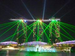 2019.夏 シンガポール&ブルネイにいったい何があるというんですか?(シンガポール編)