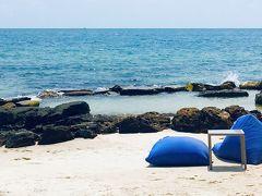 アラフィフ夫婦3度目のベトナム(4)フーコック島<後編>アイランドホッピングでシュノーケルツアー