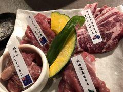 札幌 食べまくりの旅&急遽仙台 食べまくりの旅 PART1