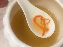 『ダックもいいけど、私はあのスープと激安焼き鳥だー!』(北京 前編)