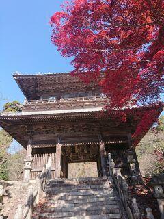 (まとめ)全国の寺