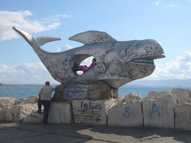 三大宗教の聖地エルサレムを巡るイスラエル10日間の団体ツアーに参加しました。とっても危険な国というイメージがあるイスラエル。はたして、無事帰国することはできるのでしょうか?<br /><br />詳しい内容は、こちらをご覧下さい。<br /> ⇒http://000worldtour.web.fc2.com/040_israel_01.html