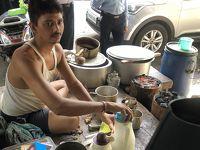 【紅茶の旅】夢のコルカタとダージリン①3週間ぶりのインドは団体旅行