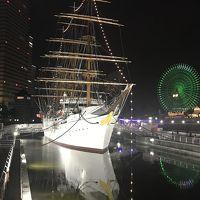 art drive2019-⑥8月11日~12日横浜