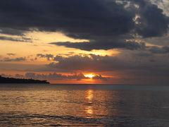 ゆったりまったりと。2度目のバリ島。5日目~9日目、帰国日まで。カユマニスジンバラン編