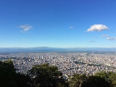 北海道の旅 2019夏♪ 札幌