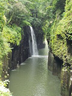 シニアトラベラー! 九州の温泉とグルメ満喫の旅!Part2②
