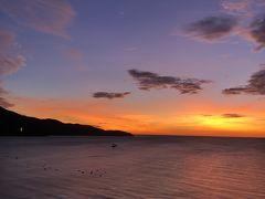 何処にいても暑いなら人気上昇中のダナンでビーチにプール行ってみよう~ 前半 ホイアンと五行山