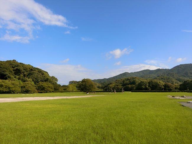 遅ればせながら「令和」ゆかりの地、坂本八幡宮参拝。