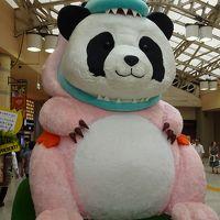 2019年8月 大人の謎解き「ミステリーラリー2019」にチャレンジ!