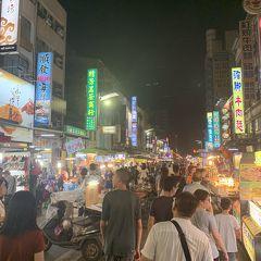 災い転じて福となった台湾旅行記 その3