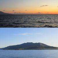 令和になっての北海道初旅行