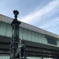 日本橋に楽しいミュージアム&ショップあり!