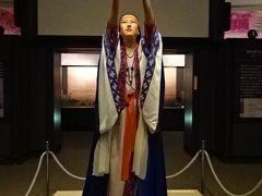 大阪府立弥生文化博物館、池上曽根遺跡は邪馬台国連合ではない