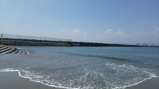 福島応援企画 新幹線&青春18きっぷで行く1泊2日福島県いわきの旅2019・08(後編)