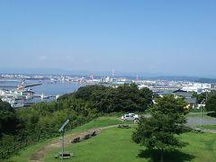 福島応援企画 新幹線&青春18きっぷで行く1泊2日福島県いわきの旅2019・08(前編)